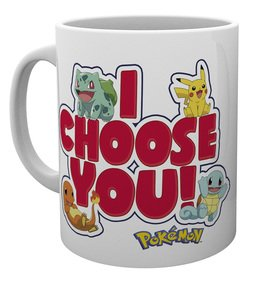 Mg1886-pokemon-i-choose-you-mug