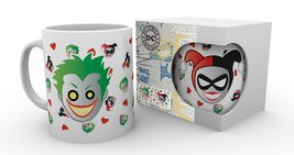 Mg1890-dc-comics-emoji-harley-and-joker-product
