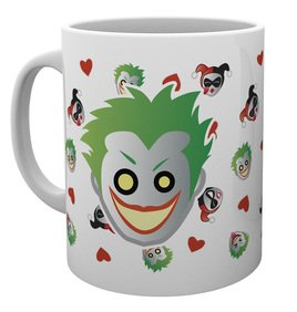 Mg1890-dc-comics-emoji-harley-and-joker-mug