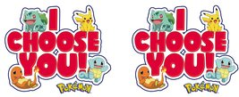 Mg1886-pokemon-i-choose-you