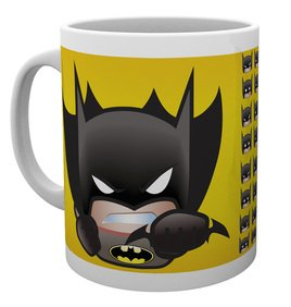 Mg1891-dc-comics-emoji-batman-mug