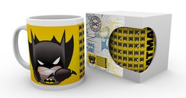 Mg1891-dc-comics-emoji-batman-product