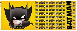 Mg1891-dc-comics-emoji-batman