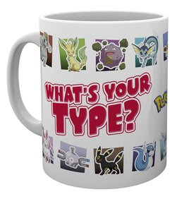Mg1888-pokemon-my-type-mug