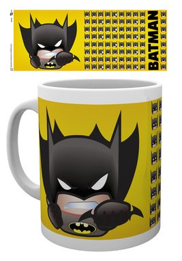 Mg1891-dc-comics-emoji-batman-mockup
