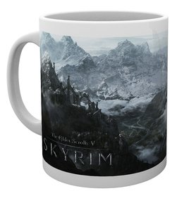 Mg1808-skyrim-vista-mug