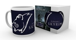 MG1809-SKYRIM-storm-cloak-PRODUCT.jpg