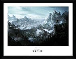PFC2189-SKYRIM-vista.jpg