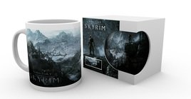 MG1808-SKYRIM-vista-PRODUCT.jpg