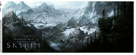 Mg1808-skyrim-vista