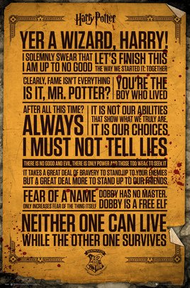 FP4235-HARRY-POTTER-quotes.jpg
