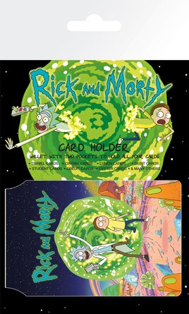 CH0420-RICK-AND-MORTY-portal-MOCK-UP-2.jpg