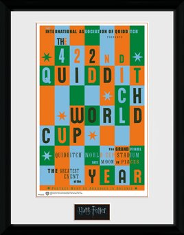 Pfc2232-harry-potter-quiditch-world-cup