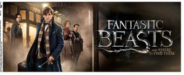 Mg1770-fantastic-beasts-group-stand