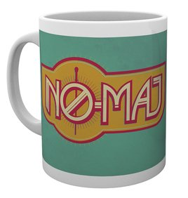 Mg1628-fantastic-beasts-nomaj-mug