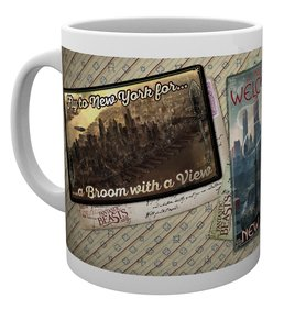 Mg1630-fantastic-beasts-postcards-mug