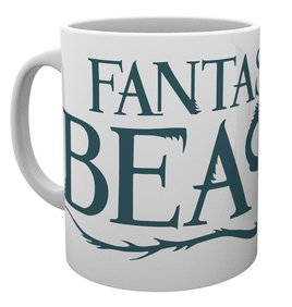 Mg1625-fantastic-beasts-logo-mug