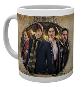 Mg1771-fantastic-beasts-group-frame-mug