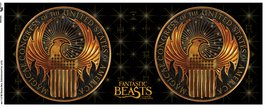 MG1626-FANTASTIC-BEASTS-macusa.jpg