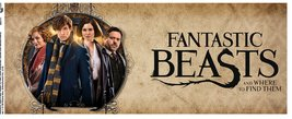 MG1771-FANTASTIC-BEASTS-group-frame.jpg