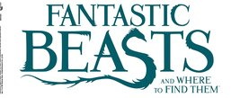 Mg1625-fantastic-beasts-logo