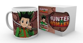 Mg3638-hunter-x-hunter-gon-product