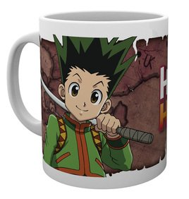 Mg3638-hunter-x-hunter-gon-mug