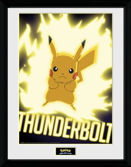 Pfc2263-pokemon-thunder-bolt-pikachu