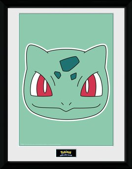 PFC2261-POKEMON-bulbasaur-face.jpg