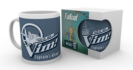 Mg1879-fallout-captain's-blend-product