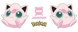 Mg1904-pokemon-jigglypuff