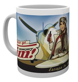 Mg1877-fallout-vim-escape-to-adventure-mug
