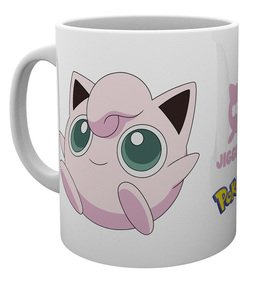 Mg1904-pokemon-jigglypuff-mug