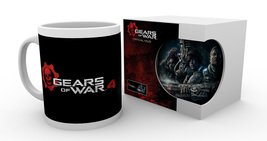 Mg1794-gears-of-war-4-landscape-product