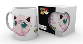 Mg1904-pokemon-jigglypuff-product