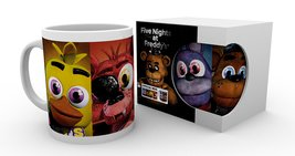 Mg1532-five-nights-at-freddy's-faces-product