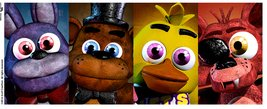 Mg1532-five-nights-at-freddy's-faces