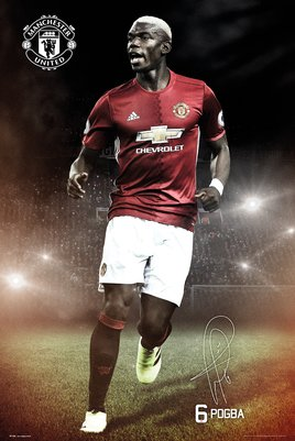 Sp1388-man-utd-pogba-16-17
