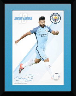 Pfa689-man-city-aguero-16-17