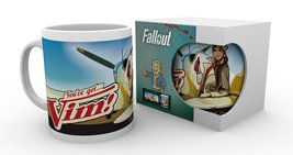 Mg1877-fallout-vim-escape-to-adventure-product