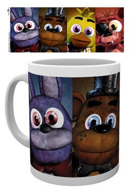 Mg1532-five-nights-at-freddy's-faces-mock-up