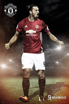 SP1375-MAN-UTD-ibrahimovic-16-17.jpg