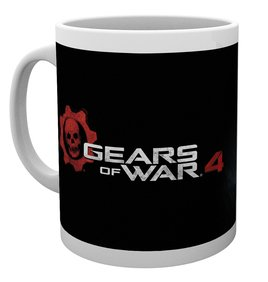Mg1794-gears-of-war-4-landscape-mug