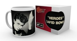 Mg1843-david-bowie-heroes-product