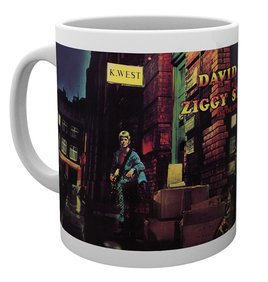 Mg1842-david-bowie-ziggy-stardust-mug