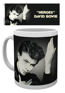 Mg1843-david-bowie-heroes-mockup