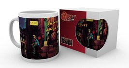 MG1842-DAVID-BOWIE-ziggy-stardust-PRODUCT.jpg
