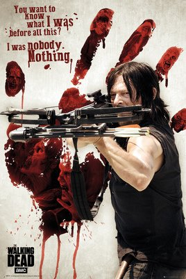 FP4370-THE-WALKING-DEAD-bloody-hand-daryl.jpg