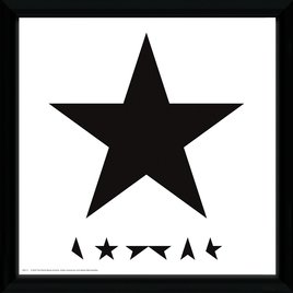 Pfn117-david-bowie-blackstar