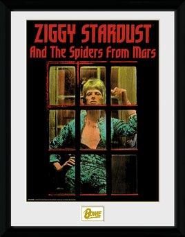 PFC2208-DAVID-BOWIE-ziggy-stardust.jpg